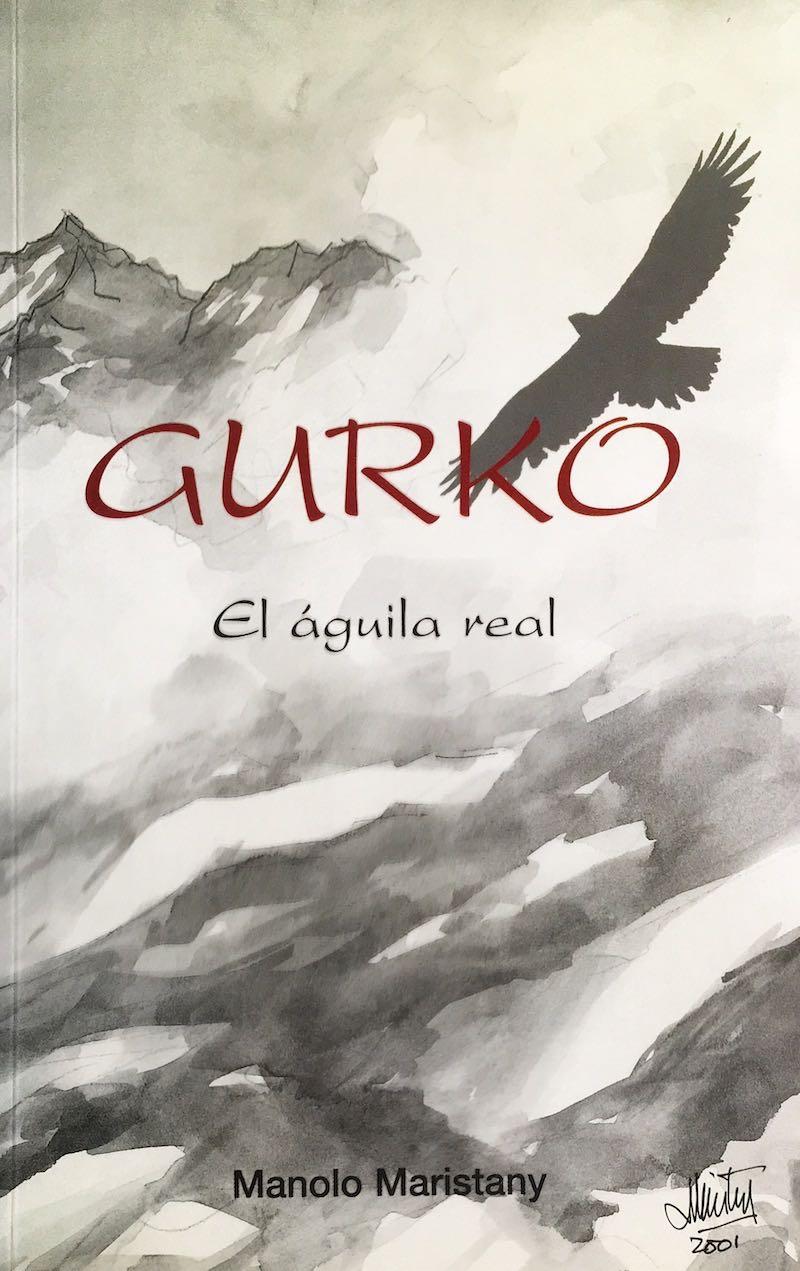 Gurko